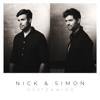 Nick & Simon - Oostenwind kunstwerk