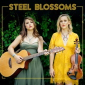Steel Blossoms - You're the Reason I Drink
