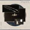 ONEWE - Parting artwork