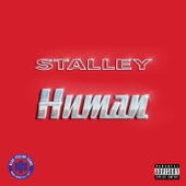 Stalley - I Don't See