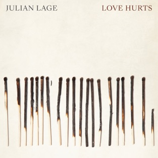 Julian Lage – In Heaven – Single [iTunes Plus AAC M4A]