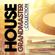 Download Lagu Double Impact - House Traxx (Club House Mix) Mp3