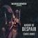 Chris Dows - Augur of Despair: Blackstone Fortress: Warhammer 40,000 (Unabridged)