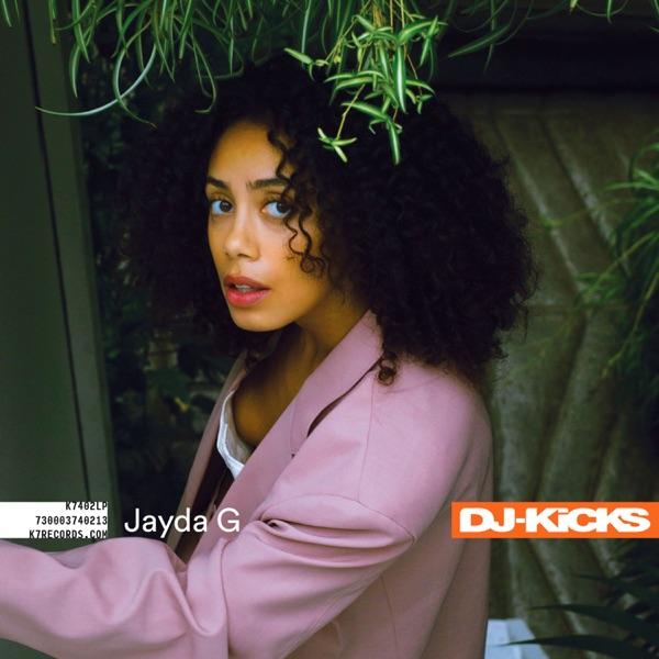 Jayda G All I Need
