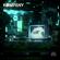 Kompany - Feel It All