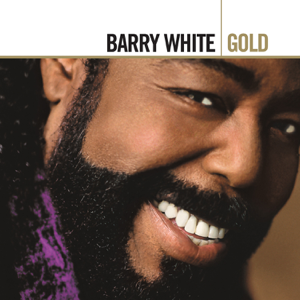 Barry White - Never, Never Gonna Give Ya Up (Single Version)