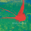 Milky Chance - Stolen Dance artwork
