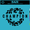 Raze - Break 4 Love (Michael Gray Extended Rework) bild