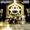 King Topher/Big Pineapple - Friends (Dot N Life Remix)