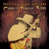 The Charlie Daniels Band - The Devil Went Down to Georgia