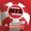 Various Artists - Power Hits Estate 2021 (Rtl 102.5) artwork