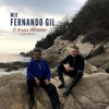 MIX Fernando Gil - Single (feat. Grupo Miramar de Jose Barette) - Single