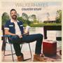 Fancy Like - Walker Hayes - Walker Hayes