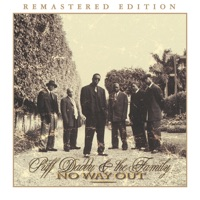 No Way Out (Remastered Edition)
