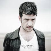 Toi + moi - Grégoire