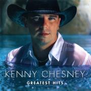 Greatest Hits - Kenny Chesney