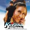 Krishna (Original Motion Picture Soundtrack)