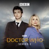 Doctor Who, Season 2 wiki, synopsis