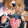 WITHOUT YOU (Miley Cyrus Remix) by The Kid LAROI & Miley Cyrus