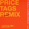 Price Tags feat Anderson Paak kryptogram Remix Single