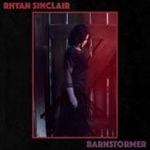 Rhyan Sinclair - Barnstormer