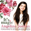Can't Help Falling in Love (feat. The Staff Band of the Norwegian Armed Forces) - Angelina Jordan & Forsvarets Stabsmusikkorps