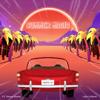 Smith OJ - Summer Magic (feat. Donna Bissett & Luke Culhane) artwork