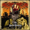War is the Answer, Five Finger Death Punch