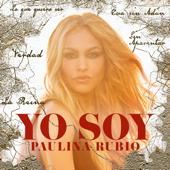 Yo Soy - Paulina Rubio