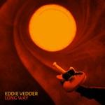 Eddie Vedder - Long Way