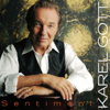 Karel Gott - Chraň Bůh (feat. Václav Kozel & Big Band Českého Rozhlasu) Grafik