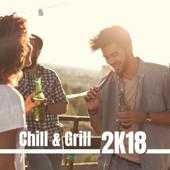 Chill & Grill 2K18
