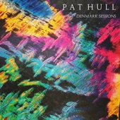 Pat Hull - Baby's Side