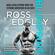 Ross Edgley - Blueprint