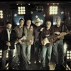 Peyton Went Down to Georgia - Single, The Charlie Daniels Band