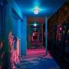 midnight-feat-tm88-single