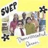 Domesticated Dream - Single