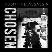 Rush The Assassin - 52 Bars