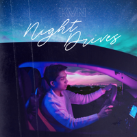 Night Drives Mp3 Songs Download