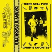 Danny's Favorites - Public Figure