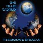 Fitzsimon and Brogan - Scared of the Dark