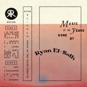 Ryan El-Solh - Bygones