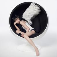 中島 美嘉 - KISS OF DEATH (Produced by HYDE) Remix ver. artwork