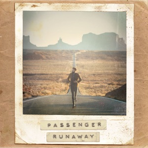 Runaway (Deluxe) Mp3 Download