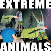 Extreme Animals - Rock Rap Pop Rocks