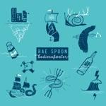 Rae Spoon - Do Whatever the Heck You Want