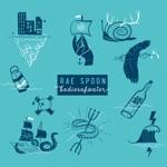 Rae Spoon - Bioluminescent