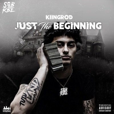 Just the Beginning MP3 Download