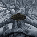 Mastodon - Pushing the Tides