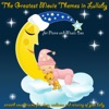 the-greatest-movie-themes-in-lullaby-for-piano-and-music-box